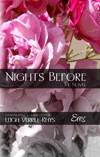 Nights Before: The Novel Cover Image